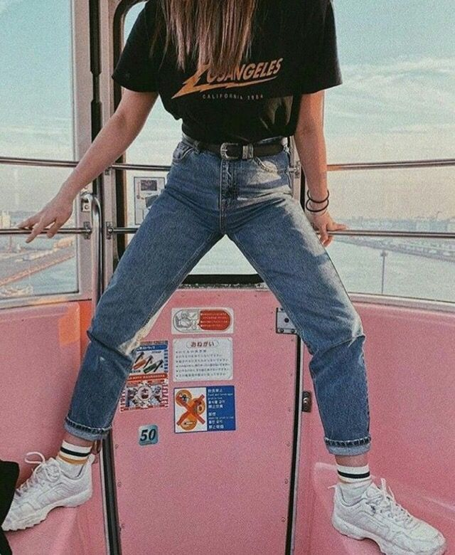 vsco  vscooutfits  outfits look in 2019  retro outfits