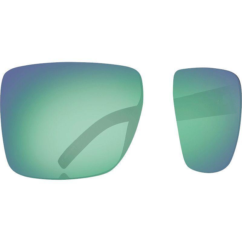 Dragon The Jam Shawn Watson Floatable Sunglasses