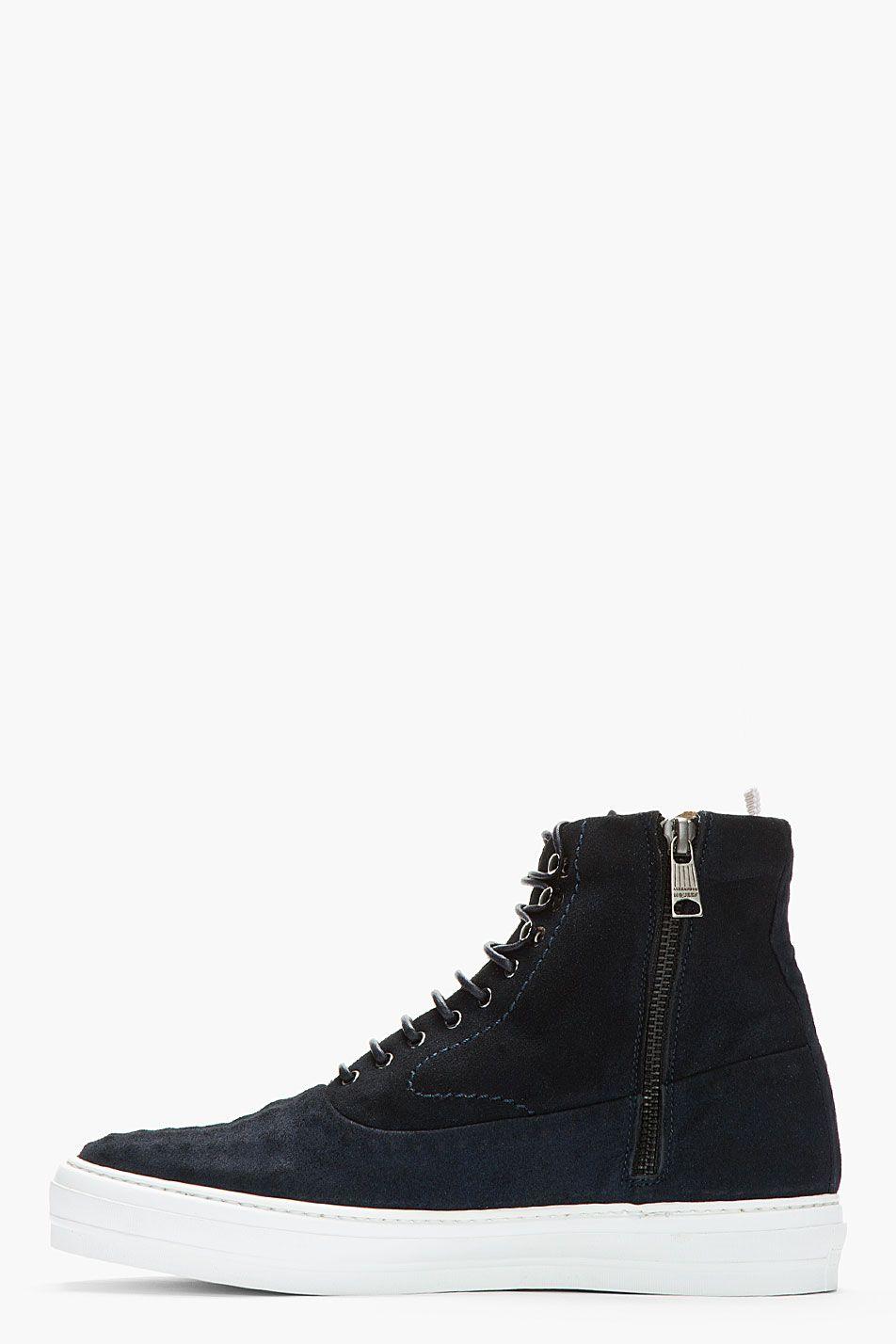 Dress shoes men, Mens shoes boots, Mens