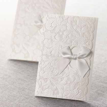 invitaciones de boda elegantes modelos de ms tendencia