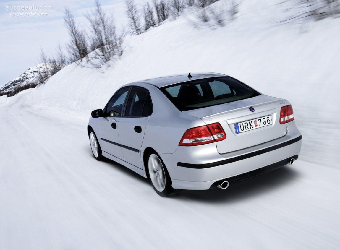 Saab 9 3 Sport Sedan Aero Specs 2003 2004 2005 2006 2007 Saab 9 3 Saab 9 3 Aero Saab