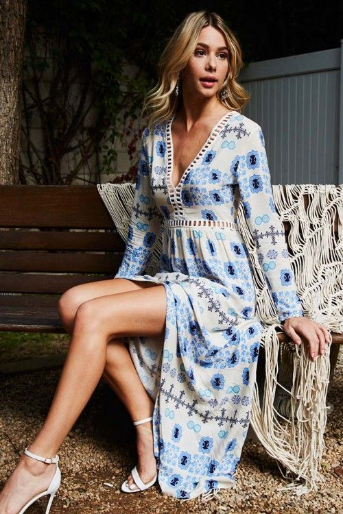 Pin By Selfie Leslie On Maxi Dresses Pinterest Australian Online