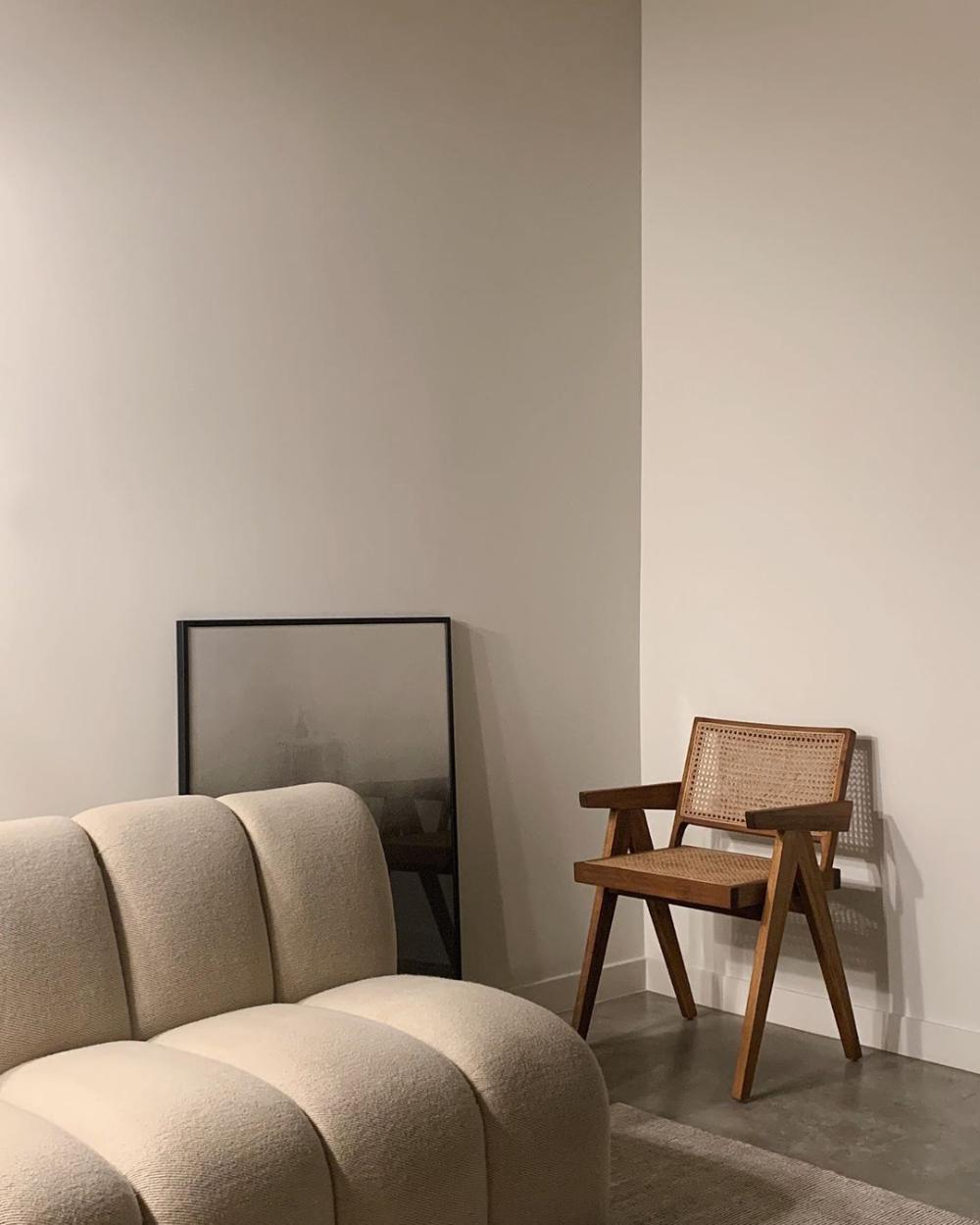 Amee Amee Kim Instagram Photos And Videos Cheap Home Decor House Interior Interior