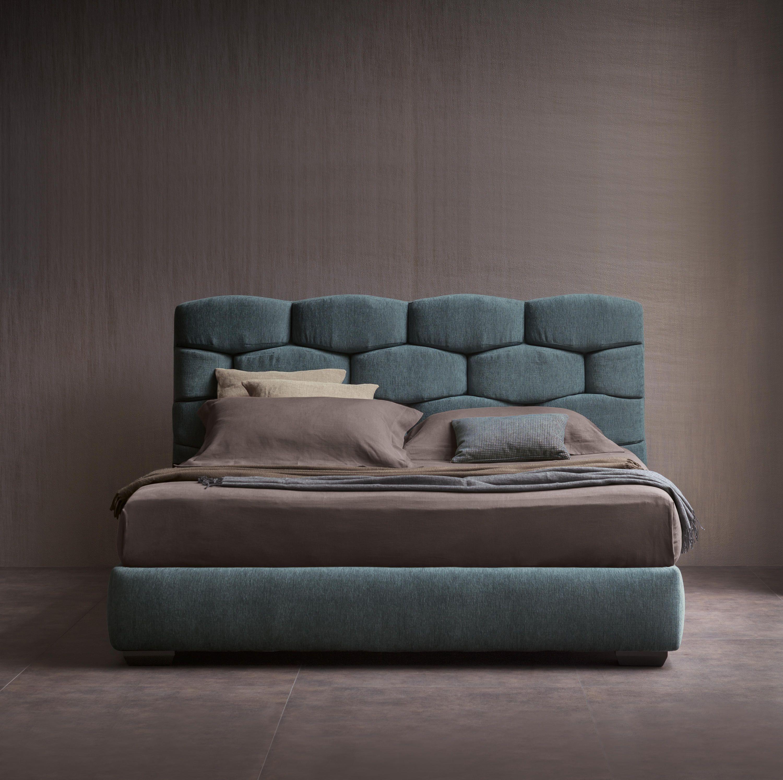 Best Majal Bed Designer Double Beds From Flou All Information 400 x 300