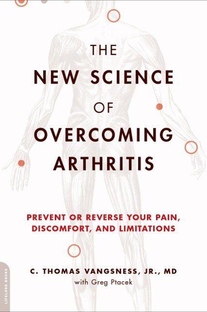 An Osteoarthritis Primer