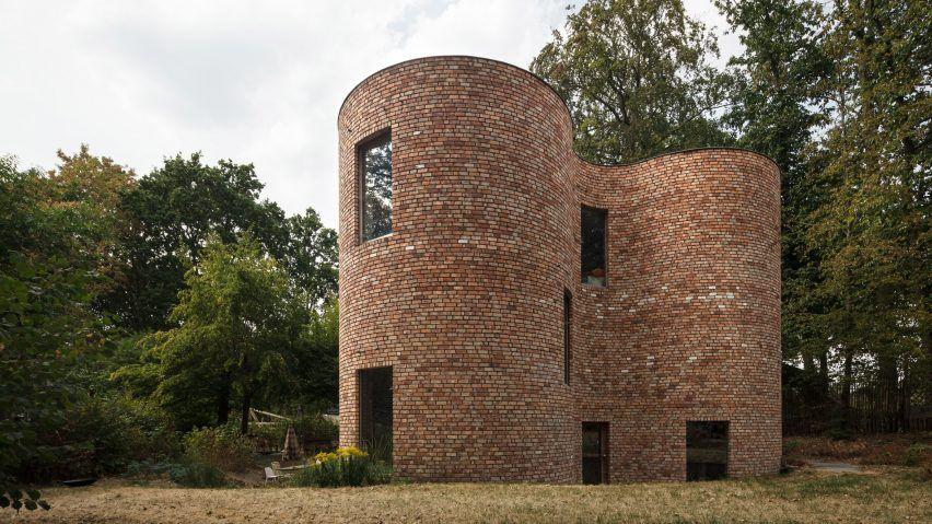 147 Out Concrete Stone Ideas Concrete Stone Architecture Architect