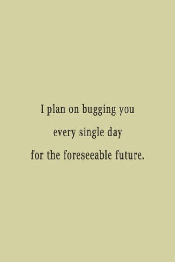 I Think You Re Pretty Cute Post Relationship Quotes Relationship Advice Quotes Advice Quotes