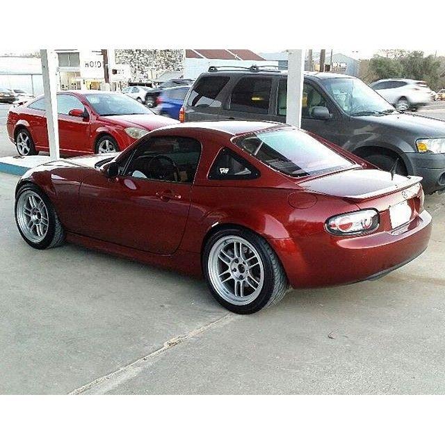 Mazda Miata Mx 5 Parts Accessories Topmiata Com Mazda Mx 5