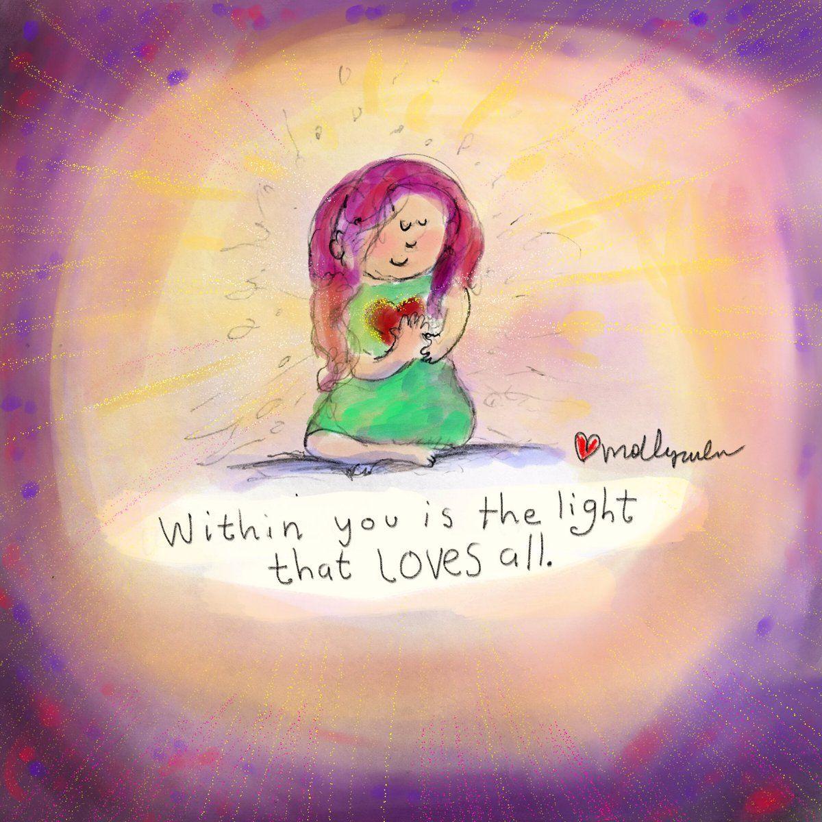 Gratitude Buddha Quotes: Buddha Doodles (@BuddhaDoodles)