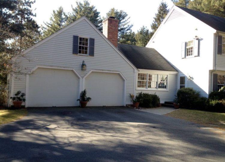 40 Best Detached Garage Model For Your Wonderful House Garage Plans Detached Garage Design Garage Plans