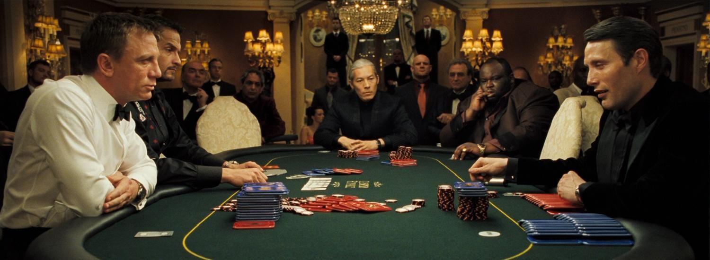 Crack casino royale sim free online slot casino