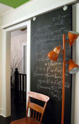 Error 404 The Page Can Not Be Found Doors Interior Sliding Doors Interior Chalkboard Door