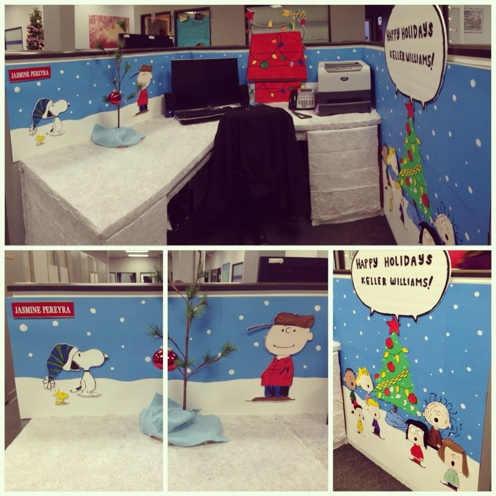 1 000 1 000 pixels for Cubicle decoration xmas