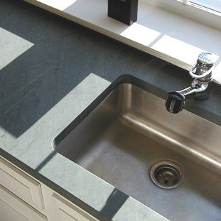 Slate Kitchen Counters slate countertops for your bathroom and kitchen | slate kitchen