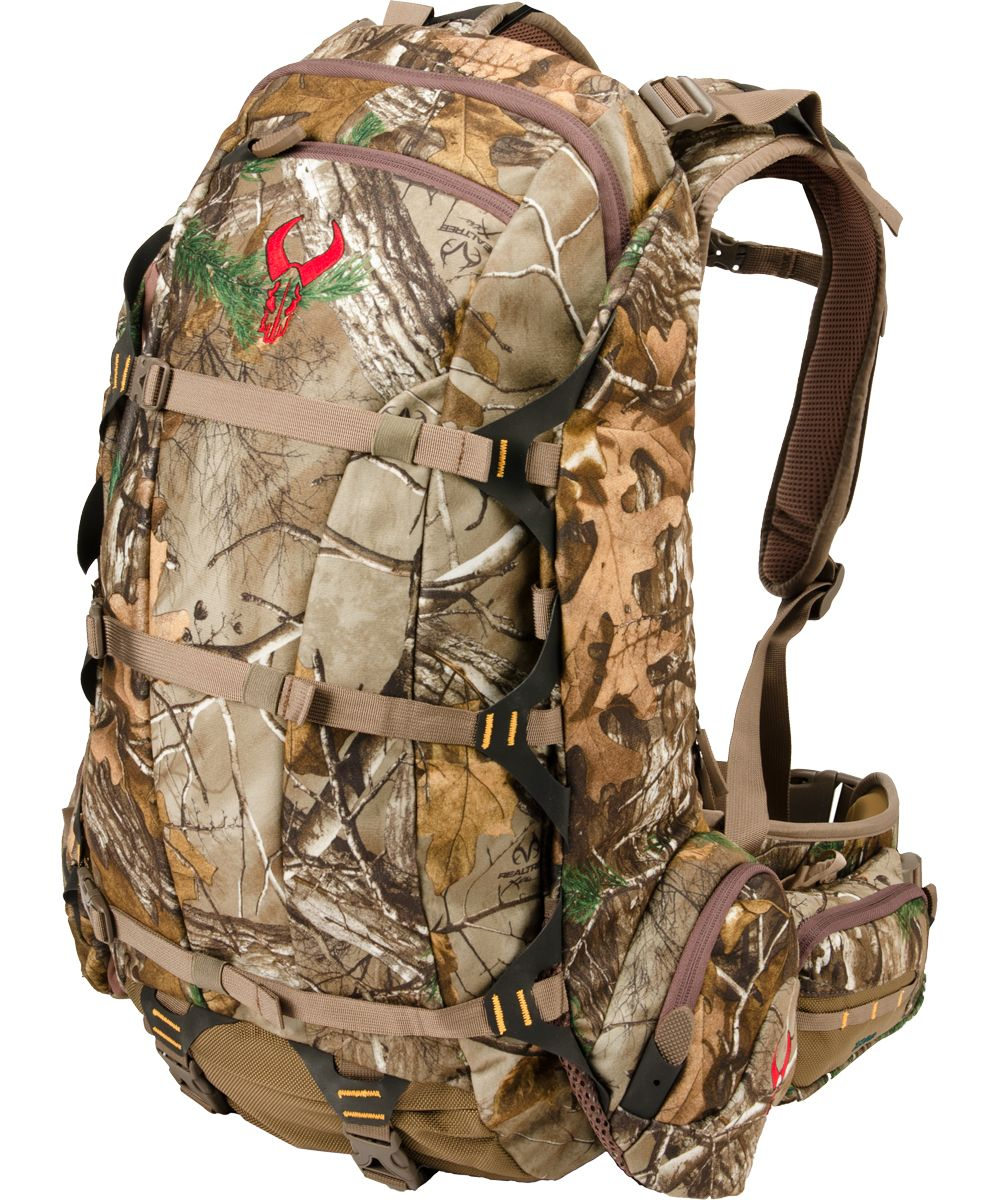 e26e1157158f0 Badlands Hunting Gear | 2200 - Hunting Pack Buy Now! | Hunting ...