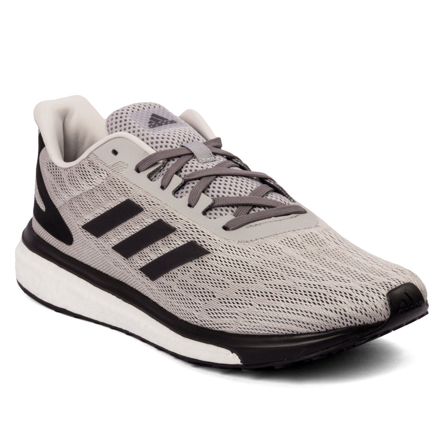 tanque Levántate A veces a veces  Adidas Response IT M Boost Running Sports Shoes for Men | Running ...