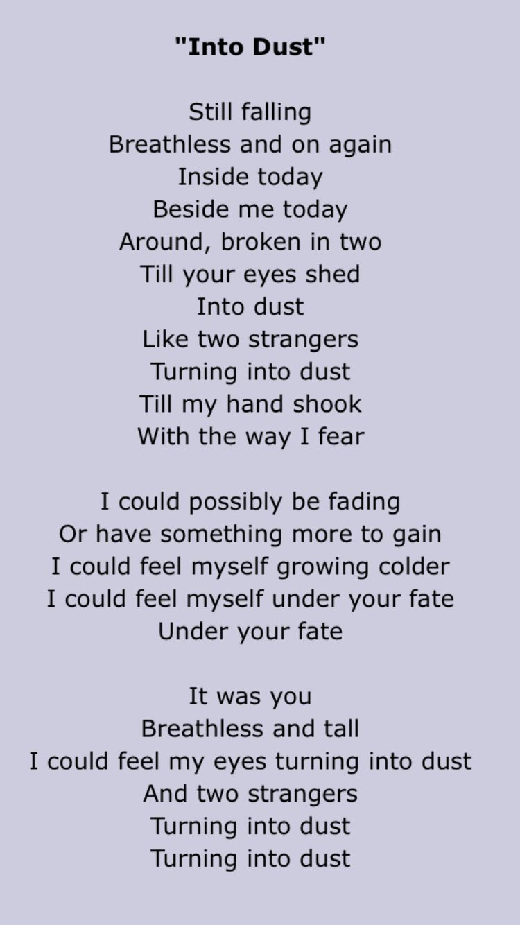 Mazzy Star Music Quotes Music Quotes Lyrics Beautiful Lyrics