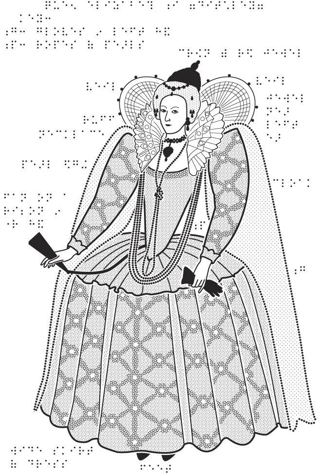 Grab Your New Coloring Pages Queen Elizabeth 1 Free Https Gethighit Com New Coloring Pages Queen Elizabeth 1 Free Check Coloring Pages Art Humanoid Sketch