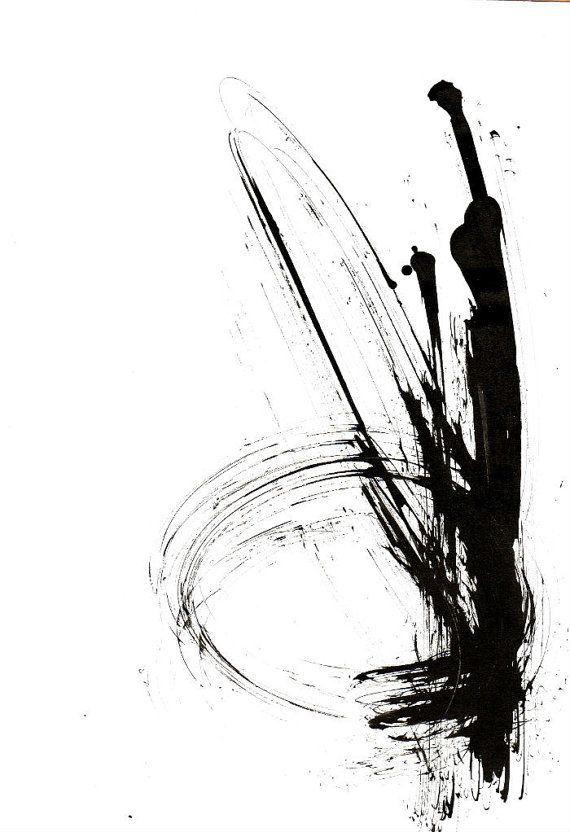 #одежда#обувь#мода#москва#стиль#женскаяодежда#шоурумы#платье#сумки#красноярск#краснодар#россия#красота#питер#новосибирск#джинсы#сочи#аксесуары#скидки#вналичии#бренд#одежданазаказ#одежда#москва#стиль#джынсы