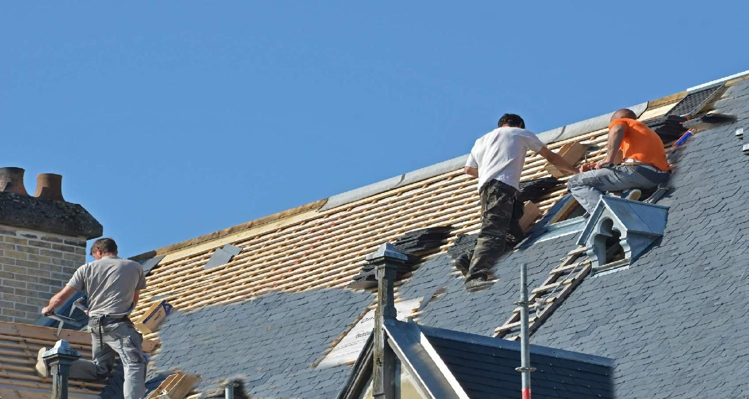 Mobile home roofing repair Best roofing company, Roof