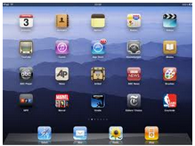 A list of All The Best iPad Apps Teachers Need ~ Educational Technology and Mobile Learning