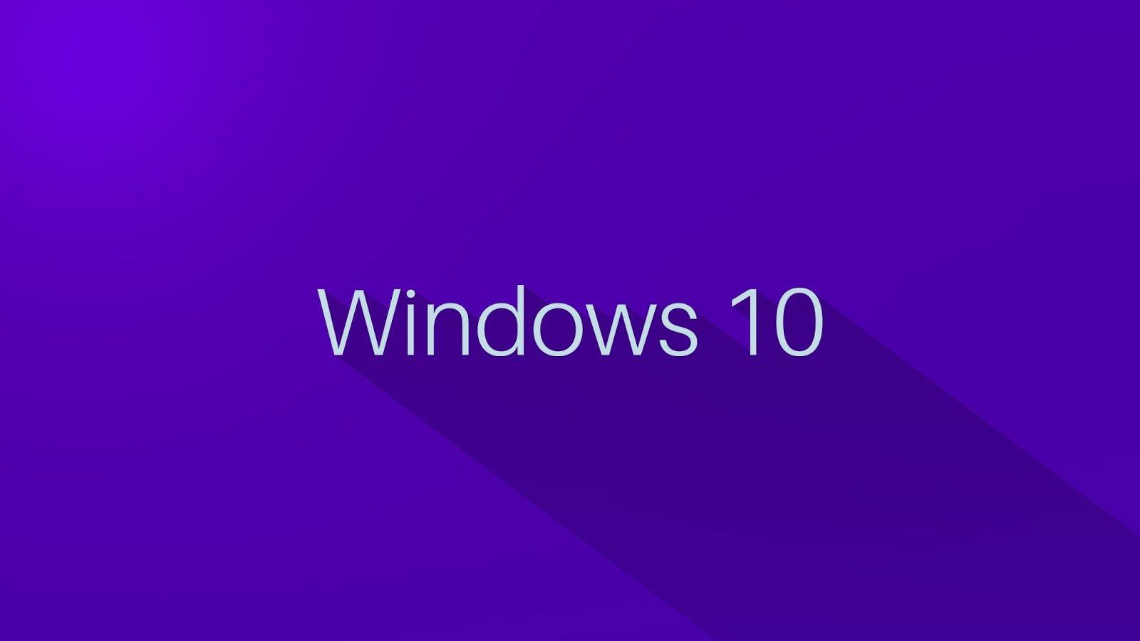 Windows 10 Walpaper Wallpaper Windows 10 Windows Wallpaper Desktop Wallpapers Backgrounds