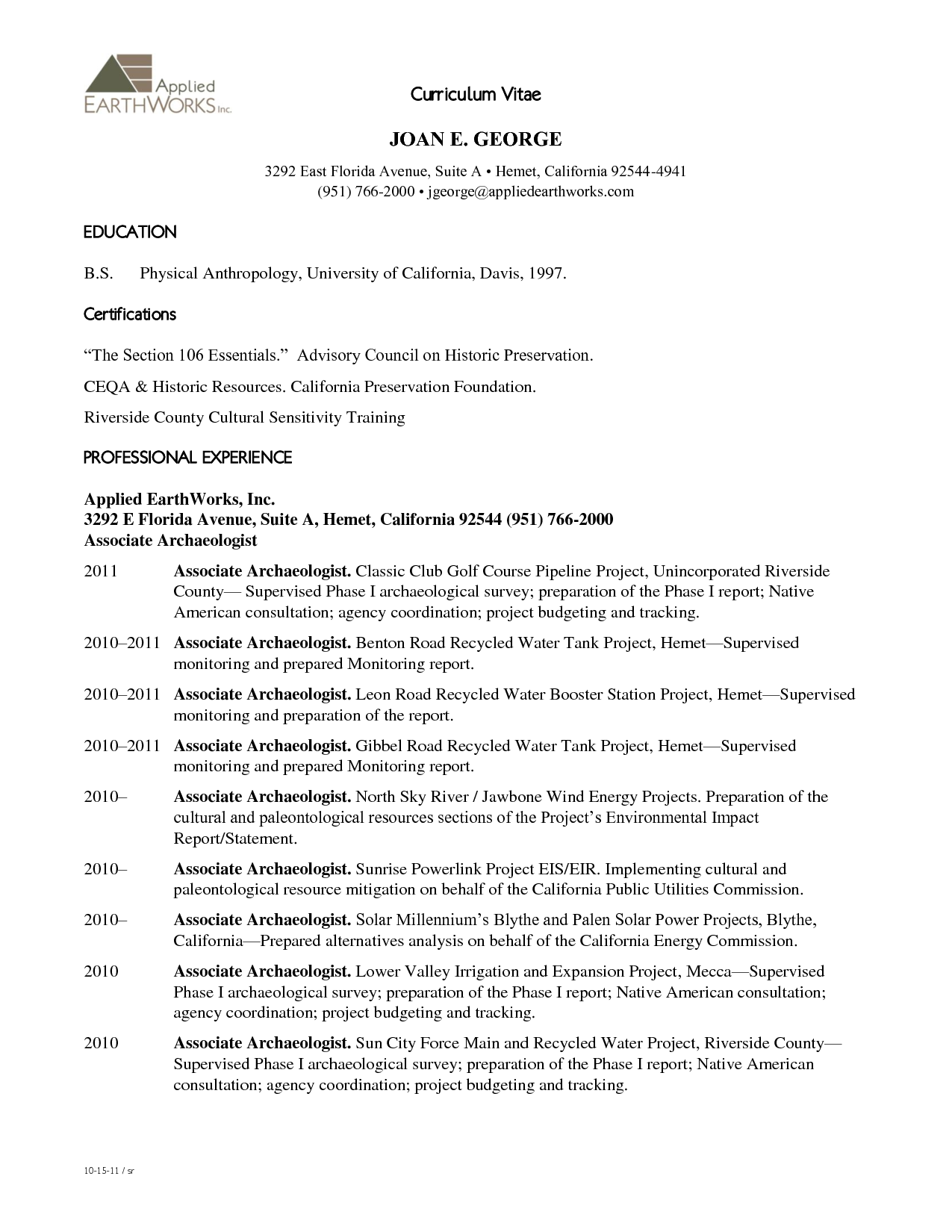 Resume Template Download Pdf Resume Template Download Pdf Fill In