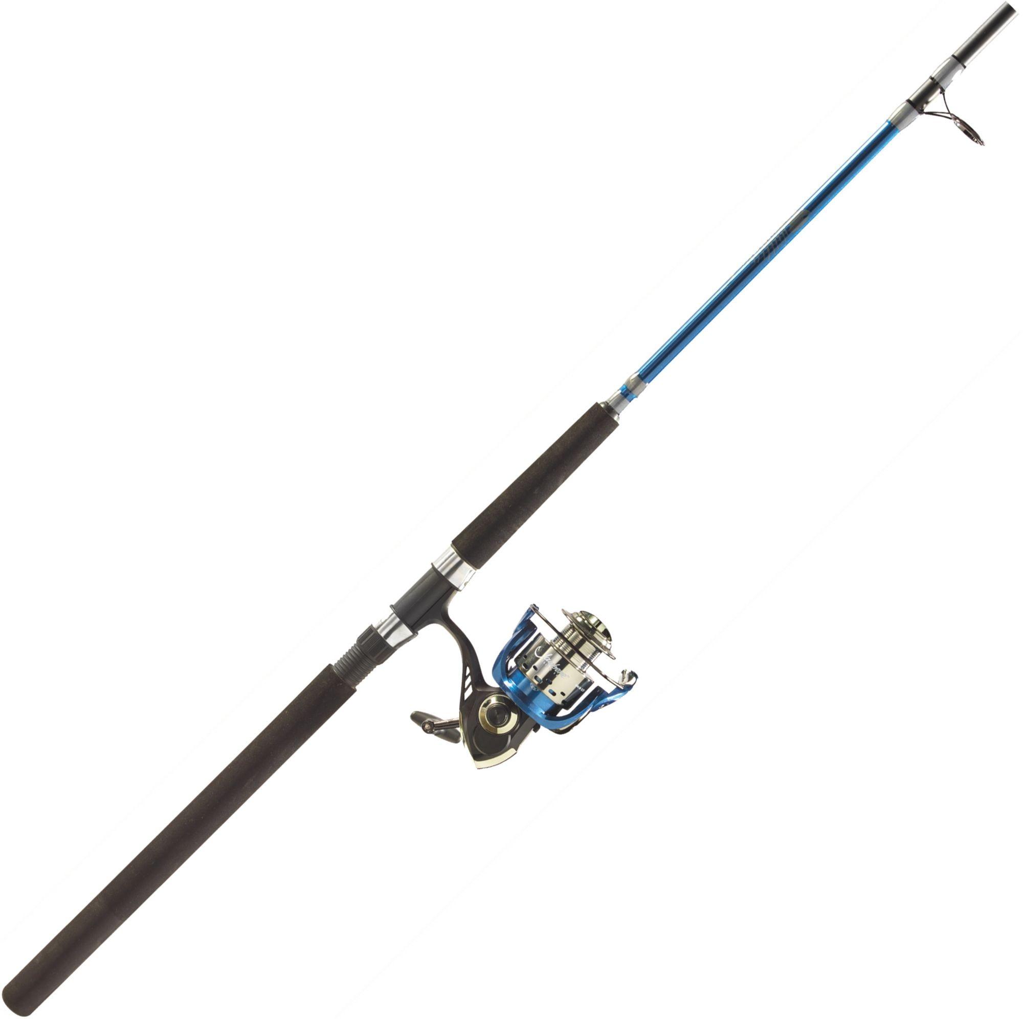 Jawbone Saltwater Combo Fishing Fishing Tips Fishing Gear Fishing Hacks Fishing Lures Bass Fishing Fl Saltwater Steelhead Fishing Saltwater Fishing