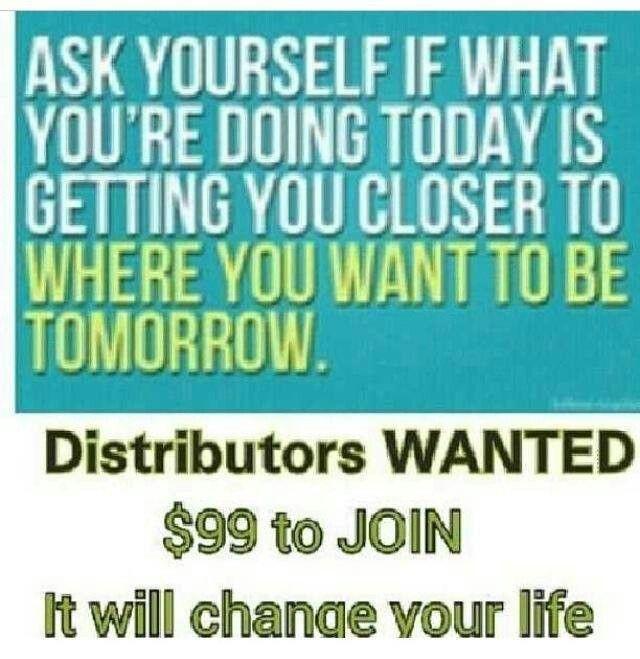 www.wrapsofhope.myitworks.com 270.304.8962 SabrinaSabrina