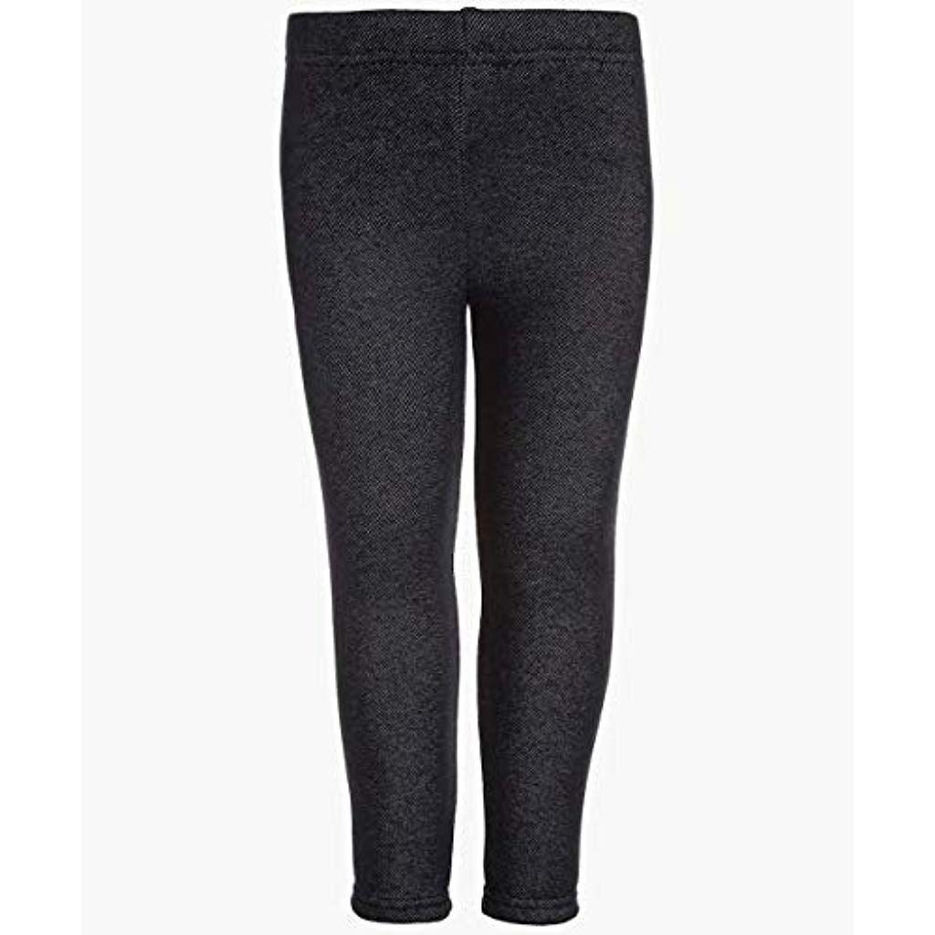 G-STAR RAW M/ädchen Sp22527 Pant 3301 Jeans