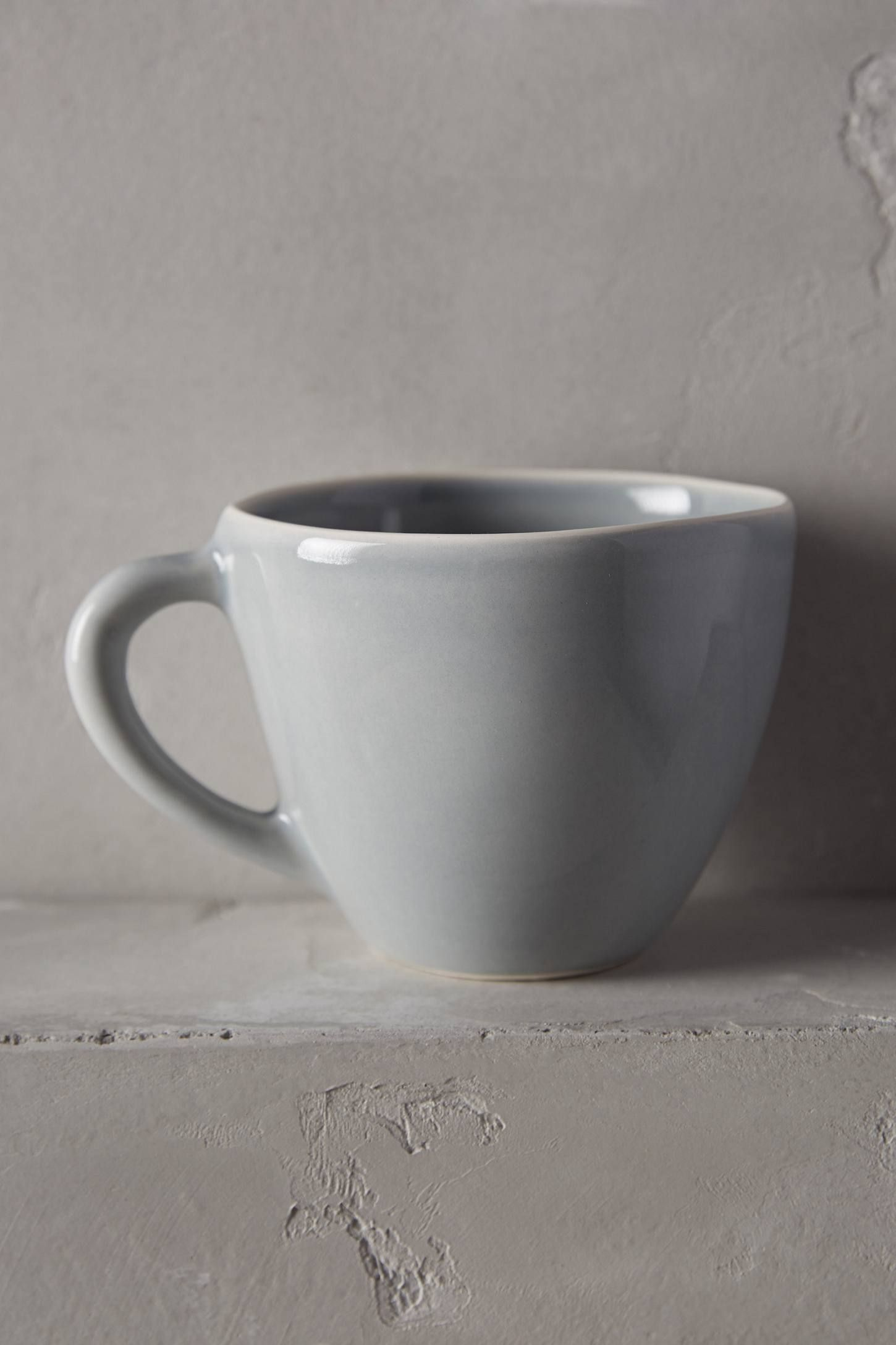 Laurentide Mug anthropologie.eu (With images) Mugs