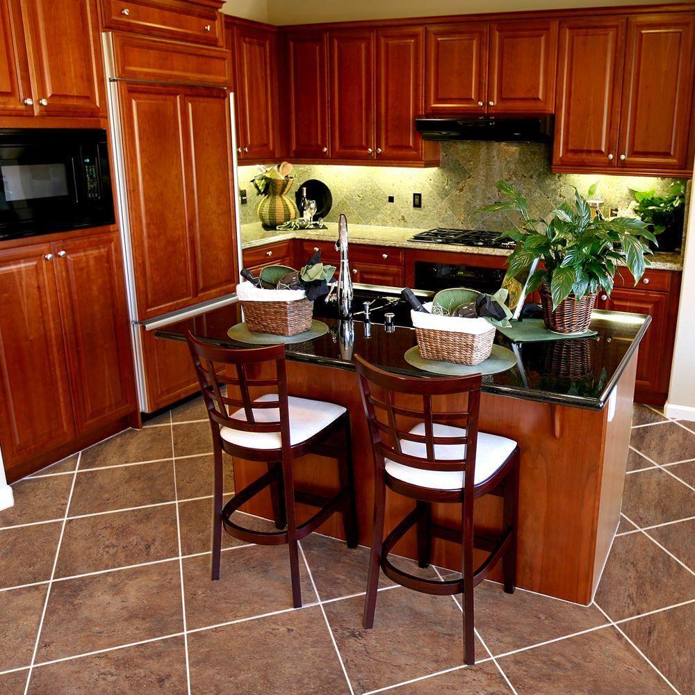 Encantador Cocina Y Centro De Diseño De Pavimentos Jacksonville Fl ...
