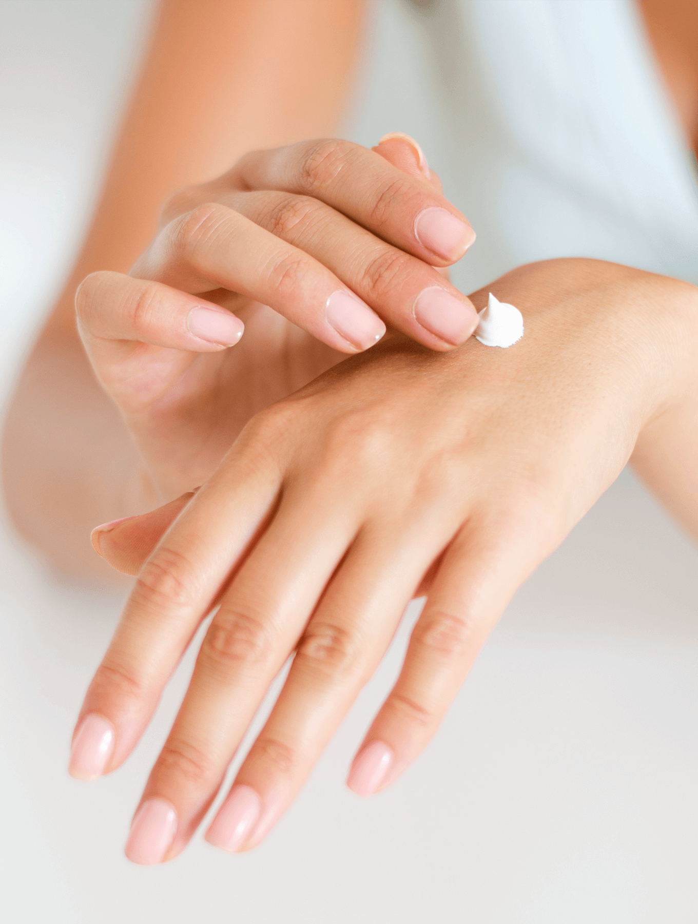 The Best Hand Creams For Dry Cracked Hands It Can Be Impossible To