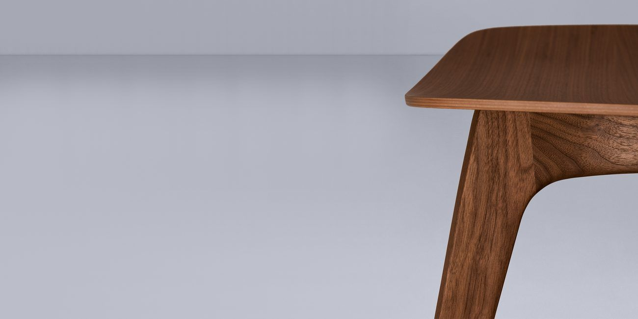 MORPH STOOL // Kollektion U2013 ZEITRAUM Furniture