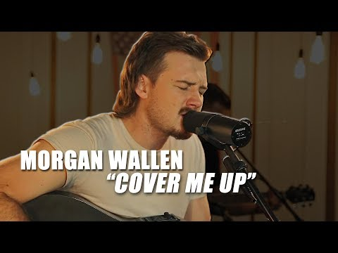 Morgan Wallen Covers Jason Isbell S Cover Me Up And Wow Youtube Jason Isbell Country Music Videos Music For Studying