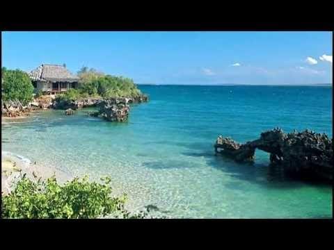 Resultado de imagem para bazaruto island