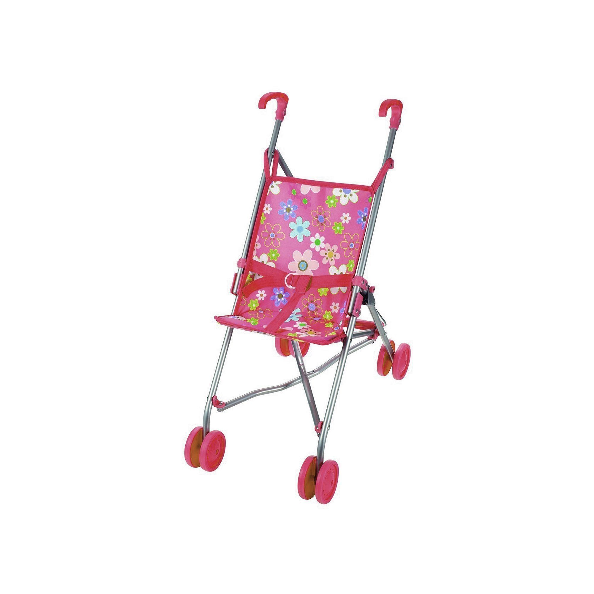 Correct advice in picking the perfect umbrella stroller