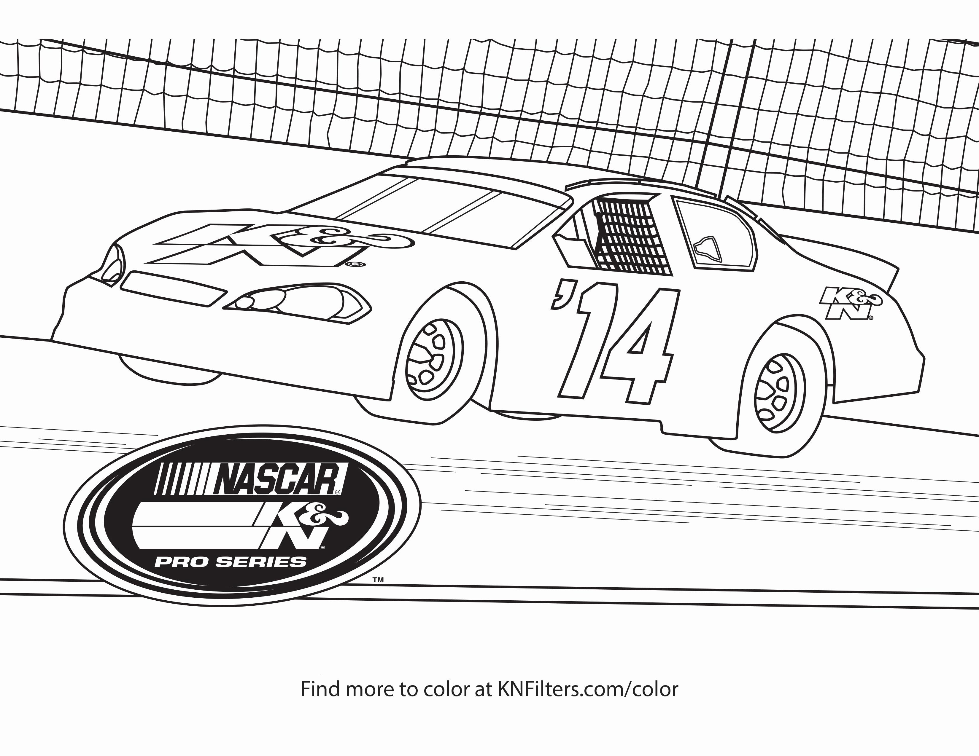 Cars the Movie Coloring Pages Beautiful New Crash Car