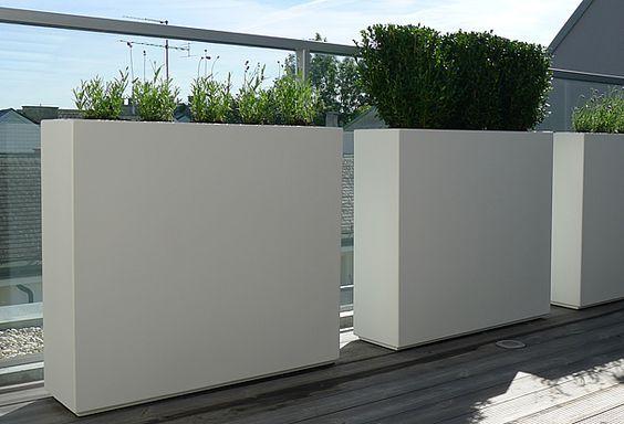Garden Notes for a minimalist, nordic garden / Gartennotizen - für ein minimlistisches Gartendesign - DESIGNSETTER - Design Lifestyle and Interior Design Magazine