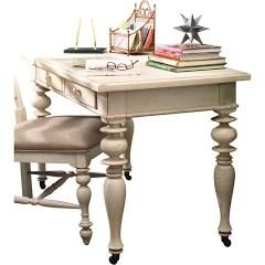 Paula Deen Home Recipe Writing Desk Linen Desks 996813