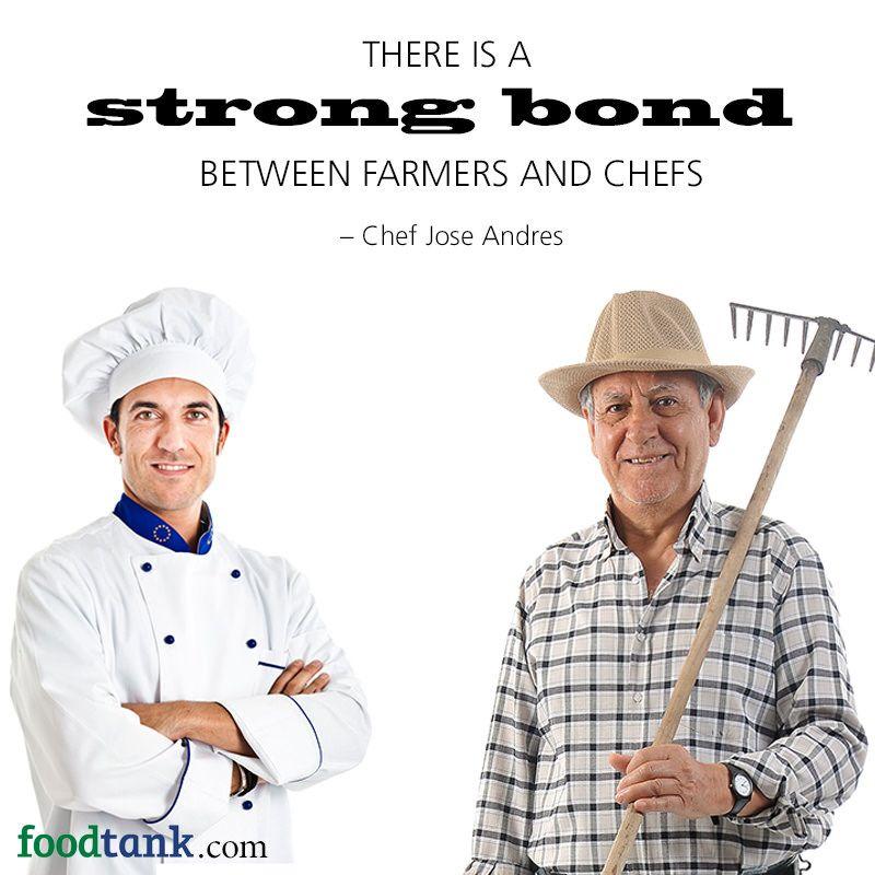 Jose,res, Food System, Food