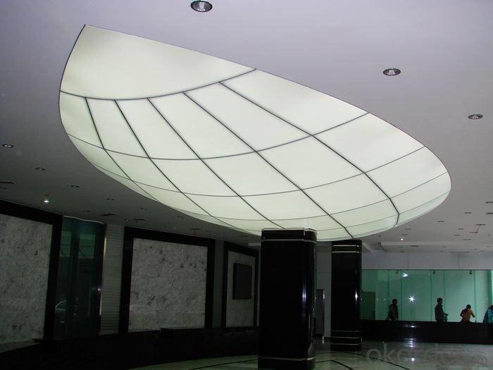 barrisol ceiling ceilings