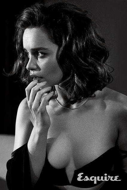 Pictures of illeana douglas sexy