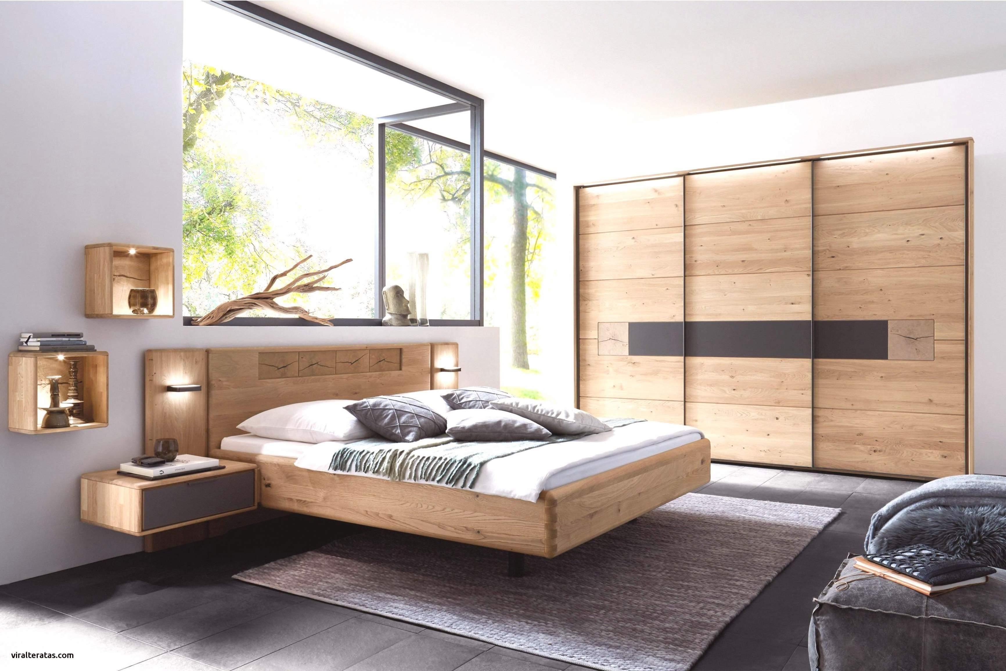 10 Schlafzimmer Gemutlich Einrichten Ideen In 2020 Bedroom Trends Bedroom Design Trends Bedroom Design Inspiration