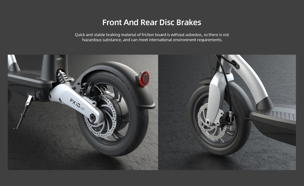 Aiding Electric Bike Design The Best E Bikes You You Deserve To