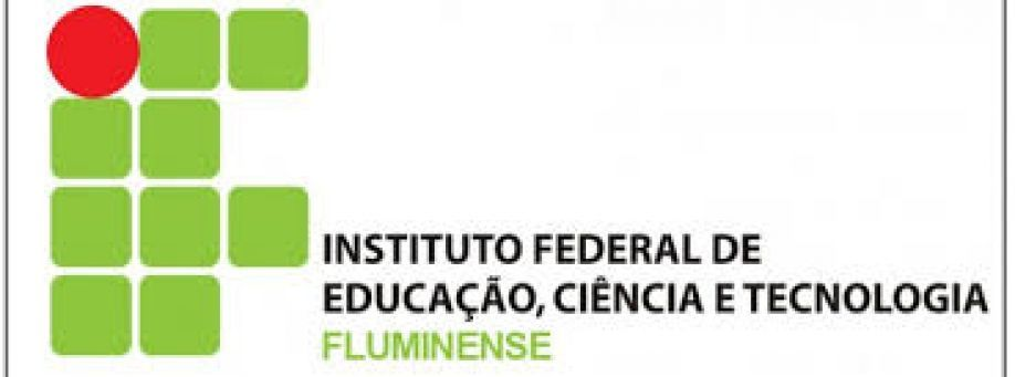 concurso IFFluminense