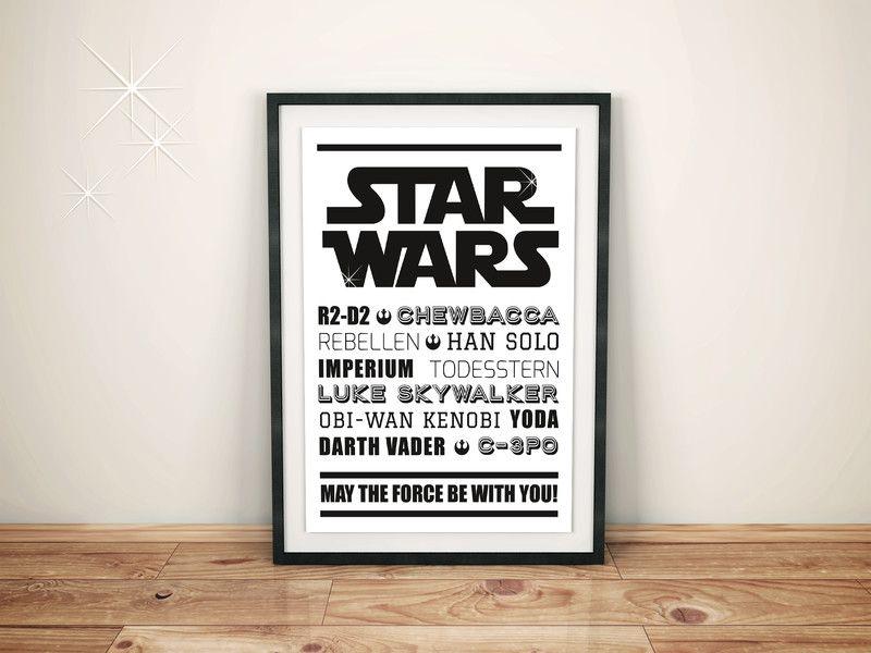 Epic Poster Star Wars PDF