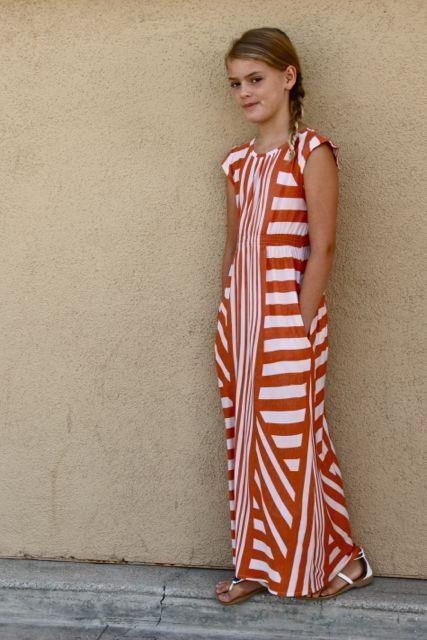 ba92b03d7 maxenout.com girls maxi dresses (22)  cutemaxidresses