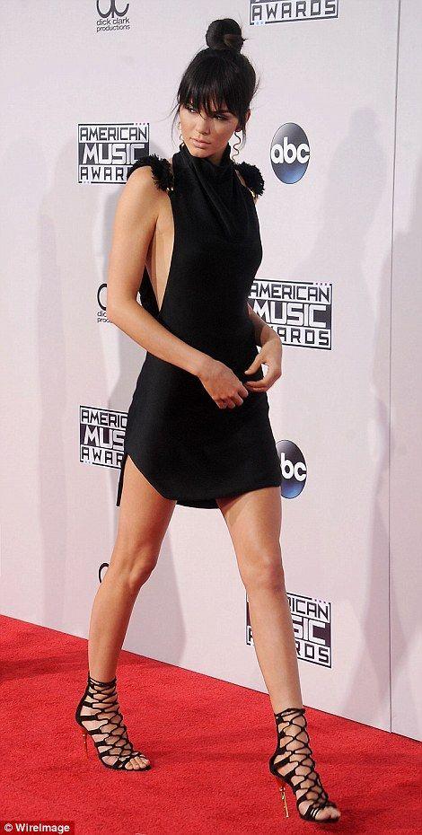 Selena gomez sexy back