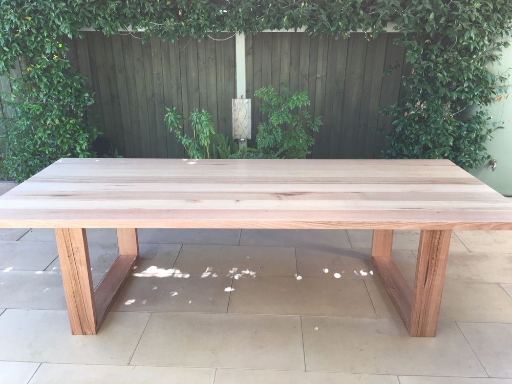 Pin By Ashley Mason On Kitchen Table In 2019 Timber Dining